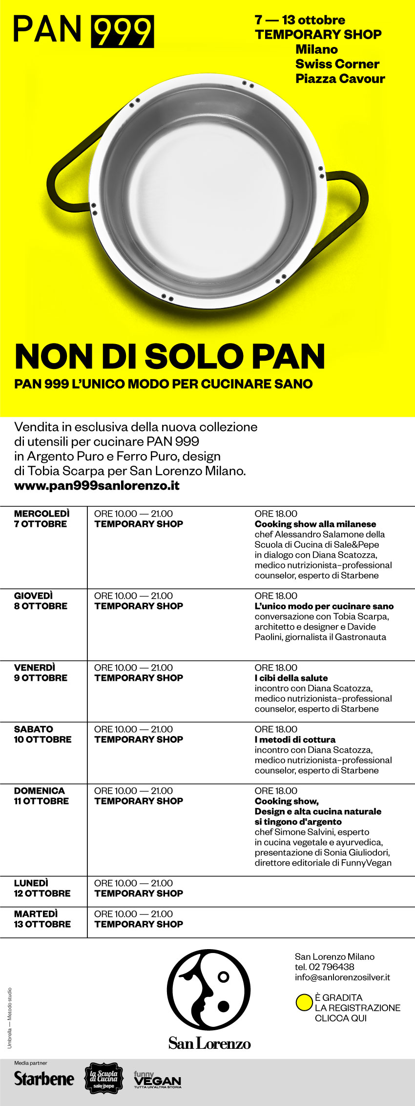 01_PAN999_GENERALE_ppdef4