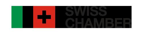 swiss chamber